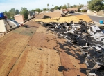 Roofs Can Be Damaged In A Variety Of Ways