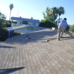 Phoenix Arizona Residential Roof