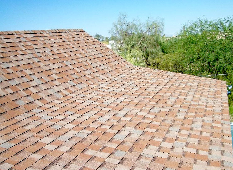 Top 5 Glendale Roofing Facts You Never Knew | Arizona Roof ...